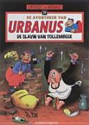 De slavin van Tollembeek / druk 2