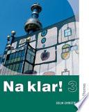 Na Klar  3 Student s Book  Ks4