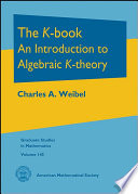 The  K  book