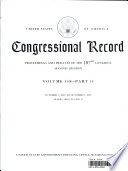 Congressional Record, V. 148, Pt. 14, October 2, 2002 to October 9, 2002