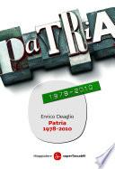 Patria 1978 2010