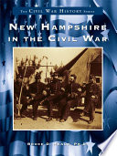 New Hampshire in the Civil War