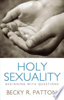 Holy Sexuality
