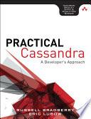 Practical Cassandra