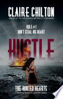 Hustle  Free Mystery Romance