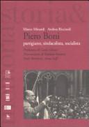 Piero Boni
