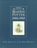 Beatrix Potter 1866 1943