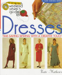 The Weekend Sewer S Guide To Dresses