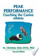 Peak Performance EBook