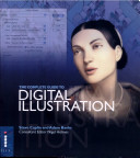 The Complete Guide to Digital Illustration