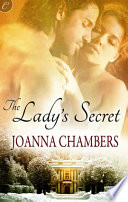 The Lady s Secret