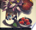 download ebook fred cress: whispers pdf epub