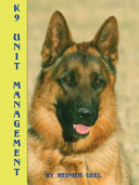 K9 Unit Management