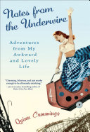 download ebook notes from the underwire pdf epub