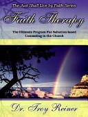 Faith Therapy