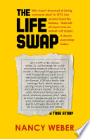 The Life Swap Book PDF