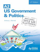 A2 US Government   Politics