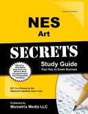 NES Art Secrets Study Guide