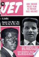 Jul 27, 1961