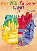 Das Vier-Farben-Land