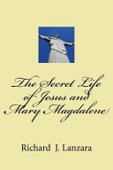 download ebook the secret life of jesus and mary magdalene pdf epub