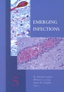 Emerging Infections 5