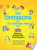 True Confessions of the Stratford Park PTA Pta? Yes According To Maggie Barbara And Elizabeth