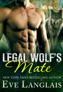 Legal Wolf s Mate
