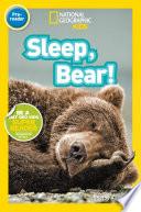 Sleep Bear