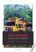 illustration du livre PHILIPPINES