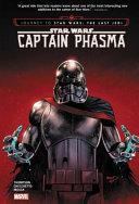 Star Wars Journey To Star Wars The Last Jedi Captain Phasma
