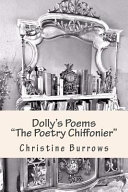 Dolly s Poems the Poetry Chiffonier