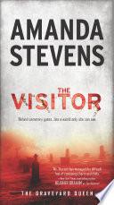 The Visitor Book PDF