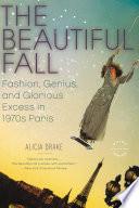 The Beautiful Fall Book PDF