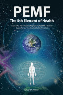 download ebook pemf - the fifth element of health pdf epub
