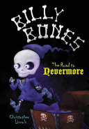 download ebook billy bones: the road to nevermore pdf epub