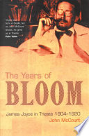 The Years of Bloom