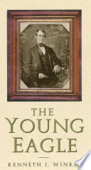 The Young Eagle Historical Scholarship The Young Eagle The
