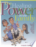 Healing Power of the Family (English Version)