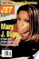 May 26, 1997