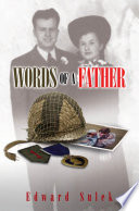 Words Of A Father : of this your book are...