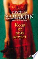 Rosa et son secret De Son Pelerinage A Compostelle Et Lui