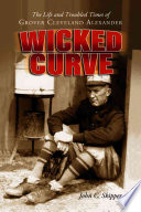 Wicked Curve