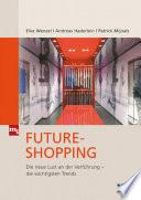 Future Shopping