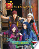 Descendants  La storia del film