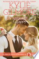 Un mariage Happy End (Club de Lecture Happy End, t. 11)