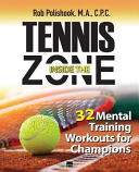 Tennis Inside the Zone
