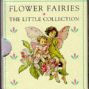 Little Flower Fairies
