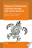 Polyvocal Professional Learning through Self Study Research