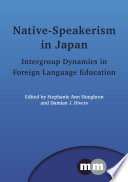 Native Speakerism in Japan